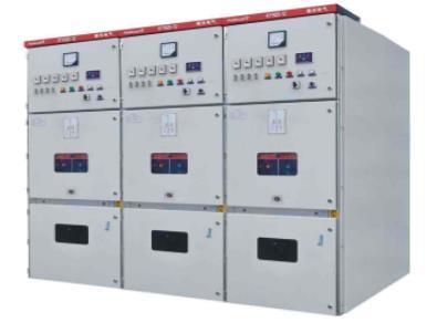 西安高低压配电柜使用维护注意事项