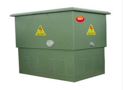 西安高低压配电柜日常维护工作包括哪些内容你知道吗?