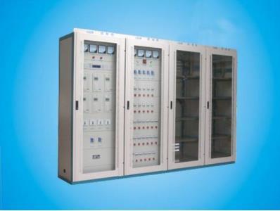 博蔚实业小编给大家带来陕西高低压配电柜安装规范