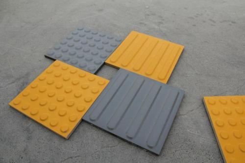 新型不锈钢盲道条优势您知道都有哪些吗?