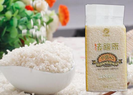 家里的大米怎么防发霉?买大米应注意什么?