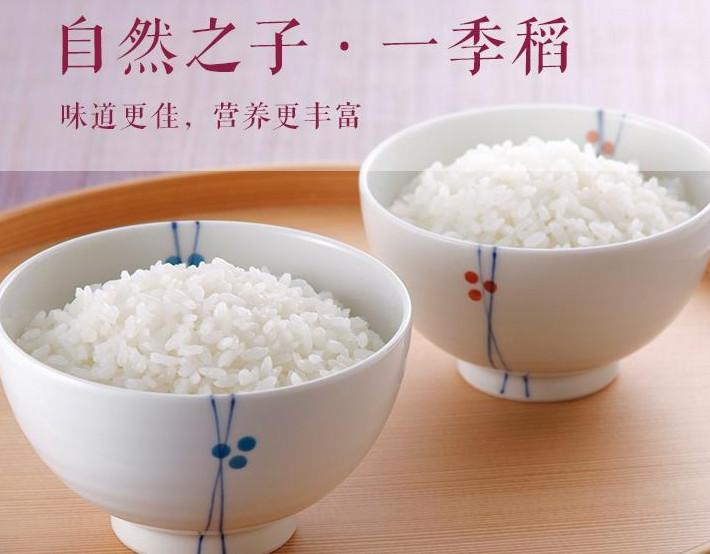 你了解,什么是陈米,陈米可以吃吗?什么是陈化米,陈化米可以吃吗?