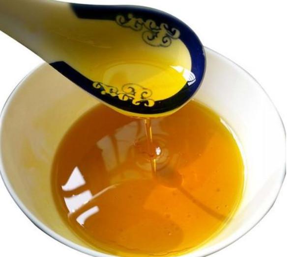 宁夏法福来胡麻油正确的食用方法分享!掌握这两个胡麻油调制方法真的很美味!
