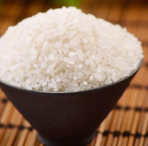 吃面养人还是吃米养人?更养胃?吃大米需要了解的功效与作用禁忌!