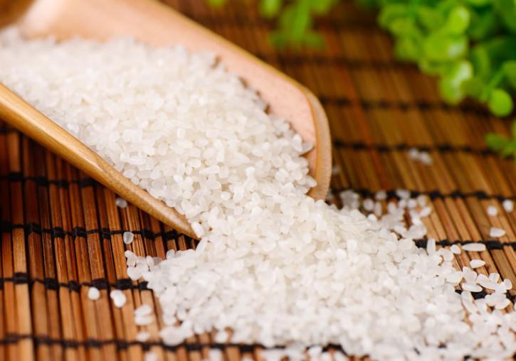针对不同的年龄段的人群怎样吃大米?