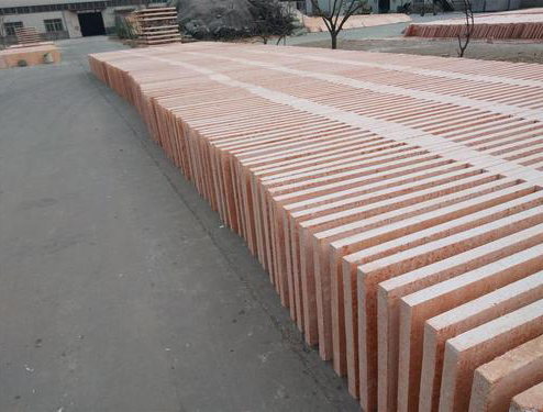 【成都改性聚苯板】成都改性聚苯板厂家告诉你改性聚苯板有什么作用?