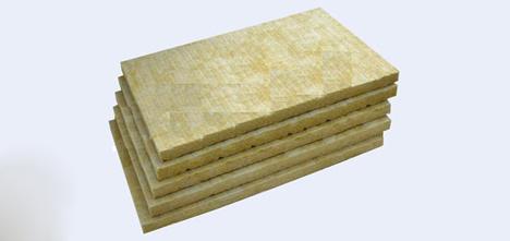 成都岩棉板的延伸用途介绍,千万不要错过