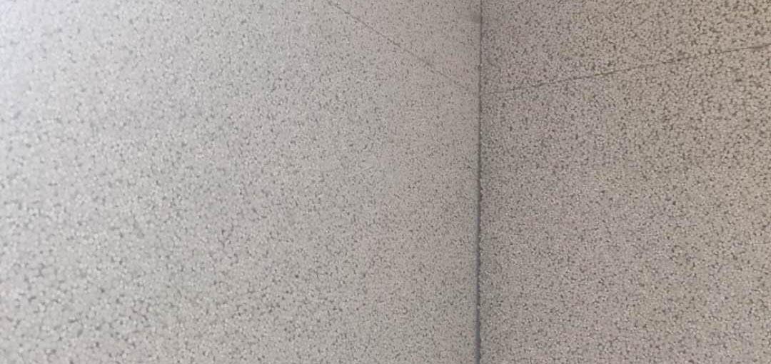 聚苯颗粒板安装方法介绍,千万不要错过