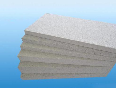 【成都改性聚苯板】成都改性聚苯板厂家告诉你改性聚苯板是什么?
