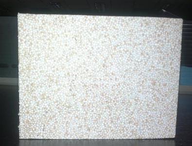 探讨常见的成都改性聚苯板有哪些?