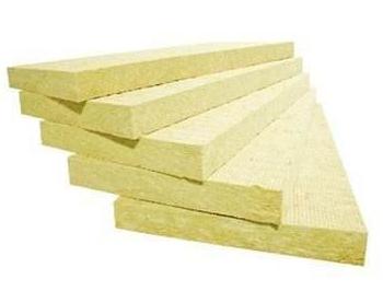 如何鉴别成都岩棉板质量的好坏?