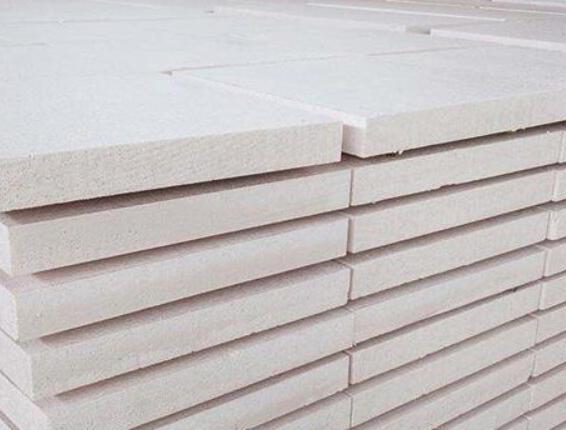 你知道成都聚苯板外墙保温施工步骤吗?