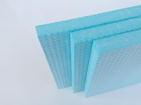 你知道成都挤塑板的特点有哪些吗?