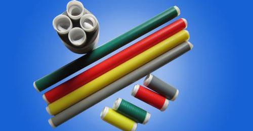 鑫顺源为你介绍电缆附件质量标准