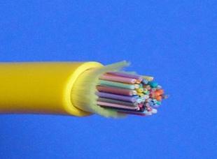 四川光缆销售