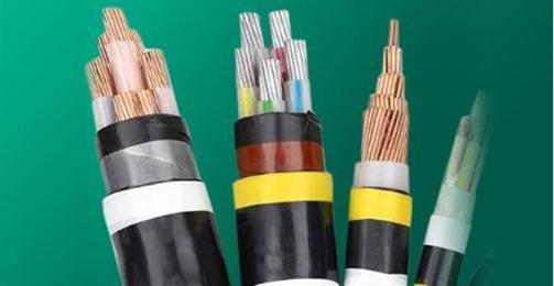 你的四川电力电缆做好了这些保护措施吗