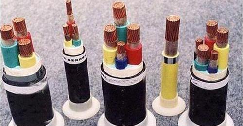 这些关于四川电力电缆的使用安全要求要记牢