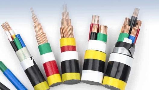 哪些因素影响橡套电缆的寿命?