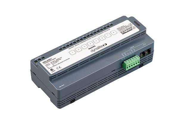 成都智能照明控制系统-DDLE801