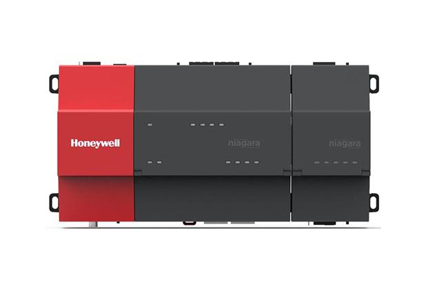 四川能源管理系统-WEB-8000系列控制器