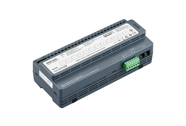 DDBC1200