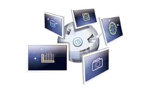 成都厂房智能化控制系统