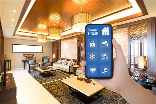 四川酒店智能监控系统