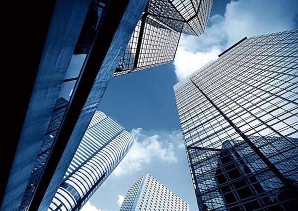 四川楼宇自控系统是怎么组成的。
