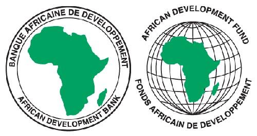 非洲开发银行