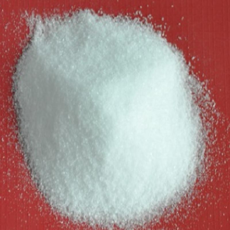 6种与四川磷酸二氢钾的神奇搭配