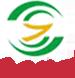 鄭州孟氏鴻園農業開發有限公司