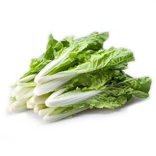 蔬菜采購一周行情分析(2020.06.06— —2020.06.12)