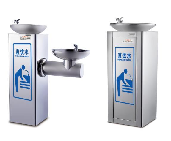 宜昌热水供热直饮水