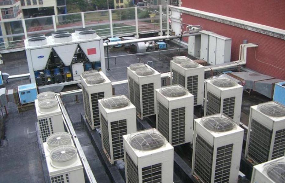 宜昌太阳能环保机电工程