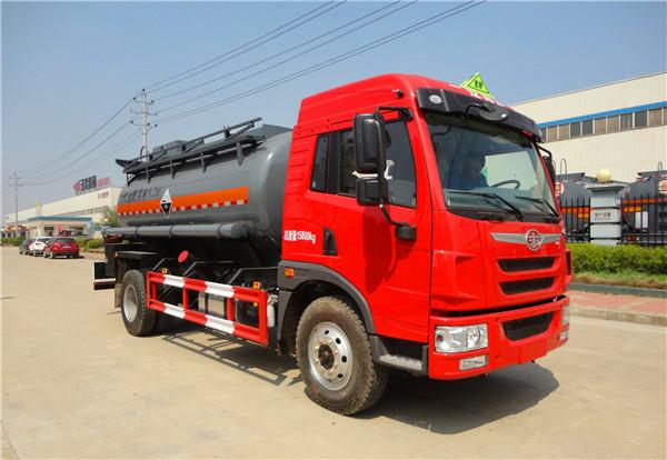 怎样**汽柴油在贮存过程中的质量