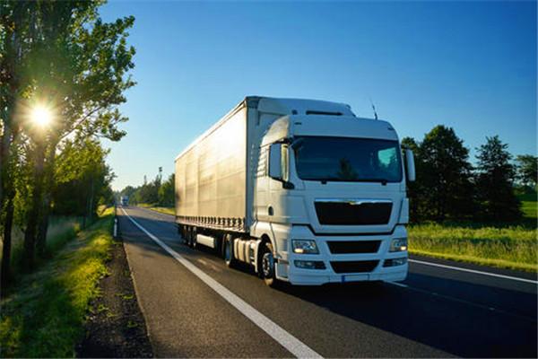 对于危险废物运输的相关注意事项要了解