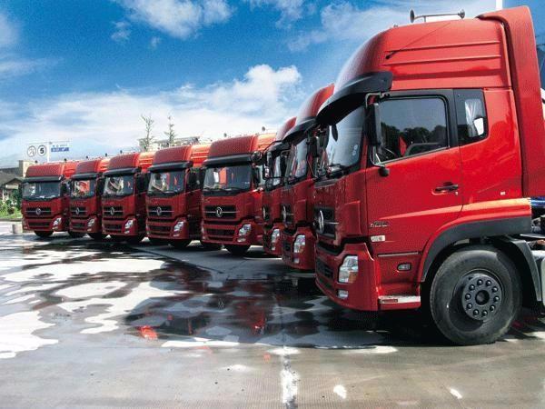 对于危险品运输一定不能轻视,这些行为是不可取的