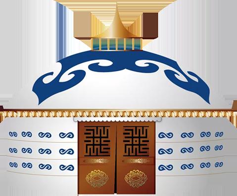 内蒙古盛荣民族制品有限公司
