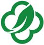 西安海博瑞防水装饰工程有限公司