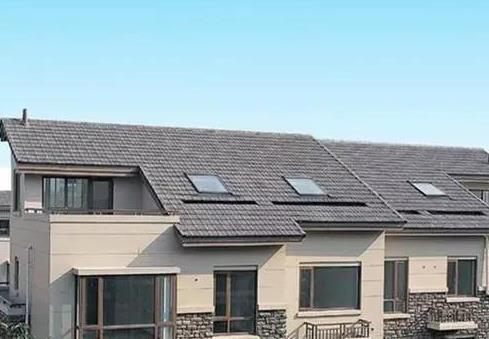 屋面防水怎么做?详细全面的解决方案西安海博瑞防水装饰工程告诉您