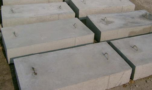 水泥制品拼接后如何才能不漏水?
