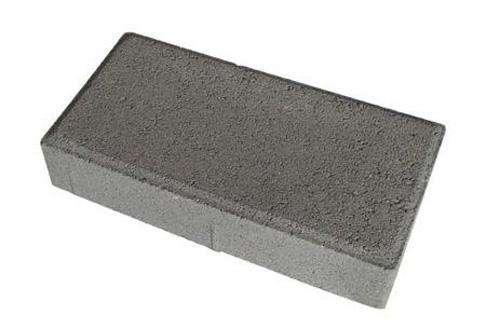 浅析透水砖的性能要求
