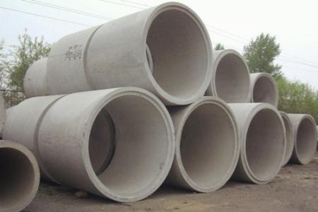 西安水泥杆孔的作用?