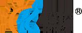 陕西橙子机电设备有限公司