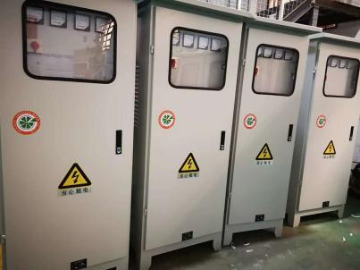 关于家用空调节能器和中央空调节能系统改造分享,快来看吧