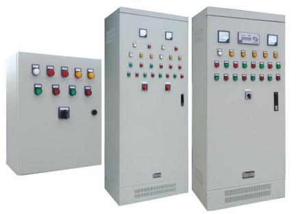 空气能热水器常见的问题都有啥?陕西空调自控公司来分享
