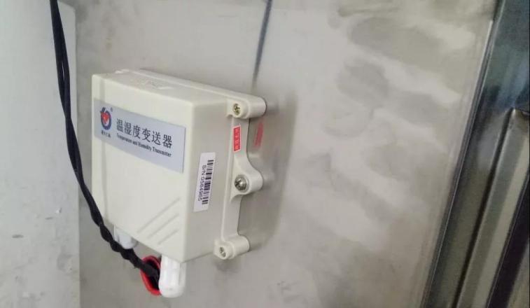 原来冷却塔运行还可以这么省,跟陕西换热站自控公司来了解吧