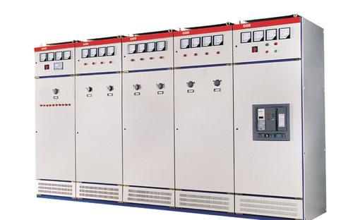 低压配电控制产品