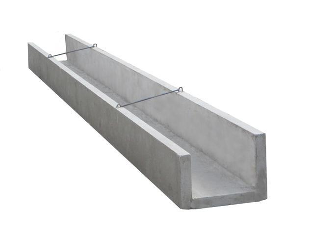 湖北屋面板—层面天沟板