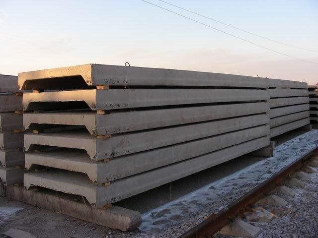 湖北屋面板